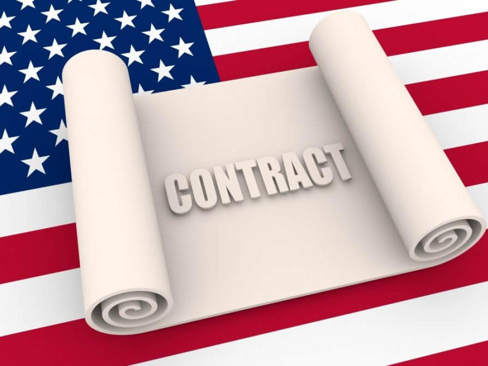 How To Expand Your Markets Through Government Contracting