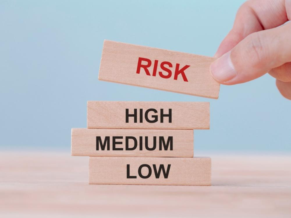 How to Protect your Business from Risks that Block your Success by TRUIST