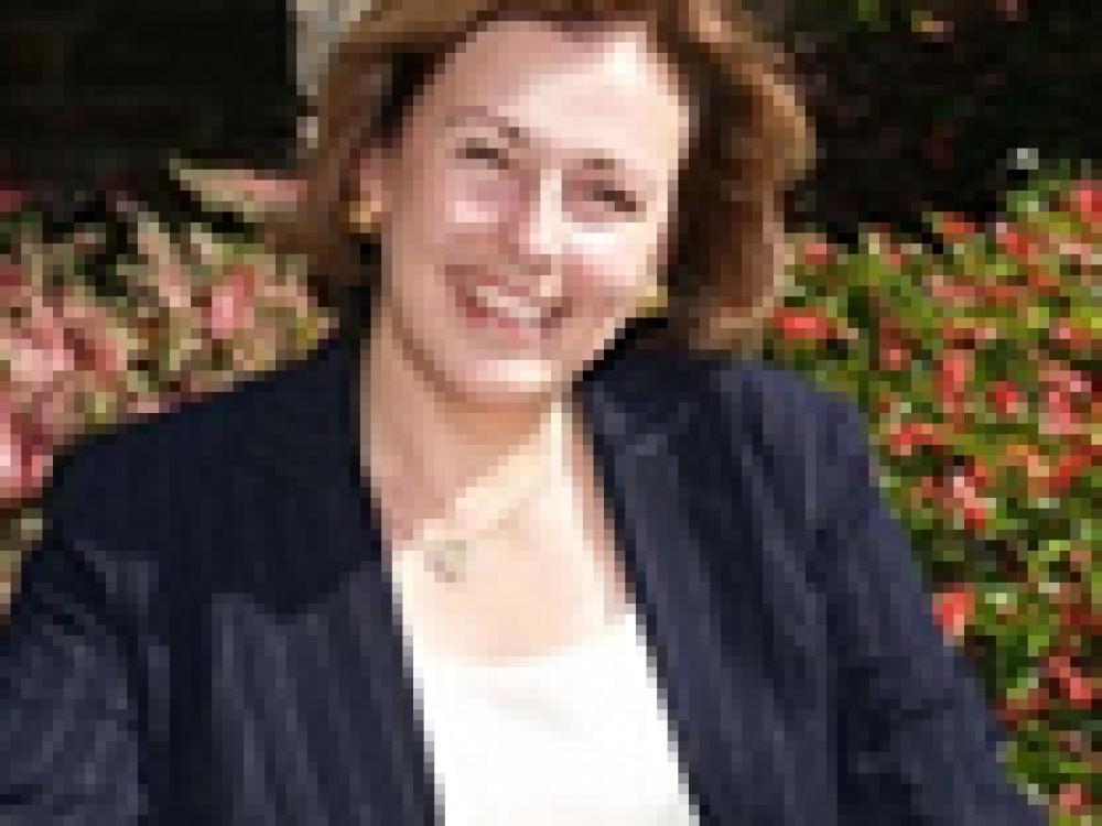 Hanna Hasi-Kelchner