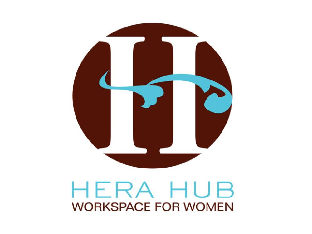 SCORE San Diego Partners with Hera Hub