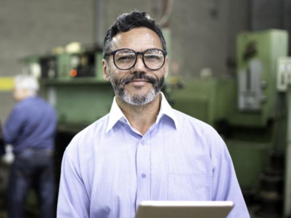 10 sitios esenciales para los propietarios de negocios hispanos