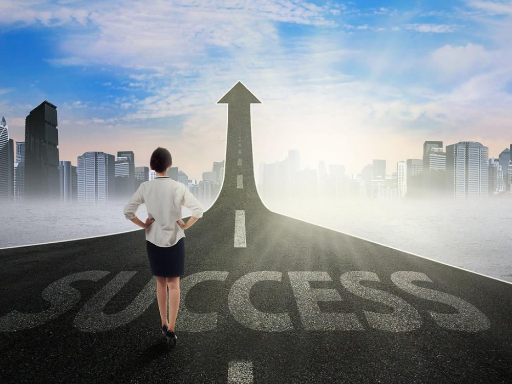 Roadmap to Franchising Success
