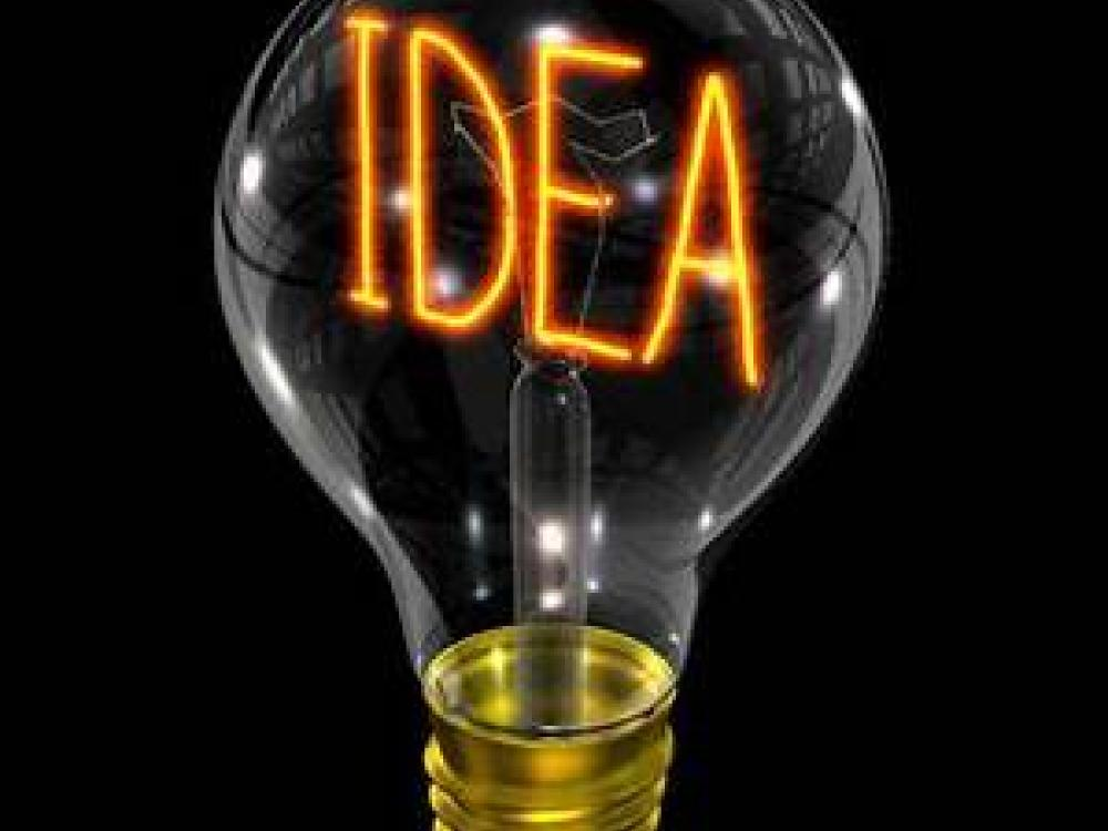 Is Your Business Idea Feasible?
