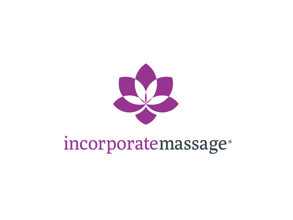 Incorporate Massage