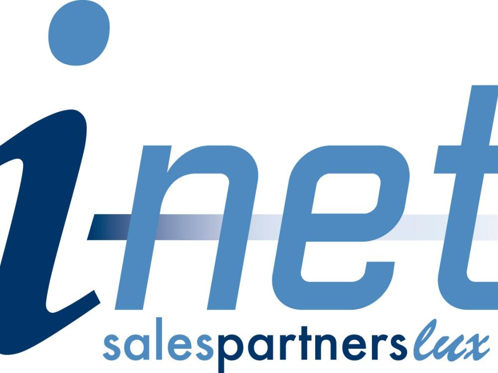 i-NET Sales Partners--An On-Line Success Story