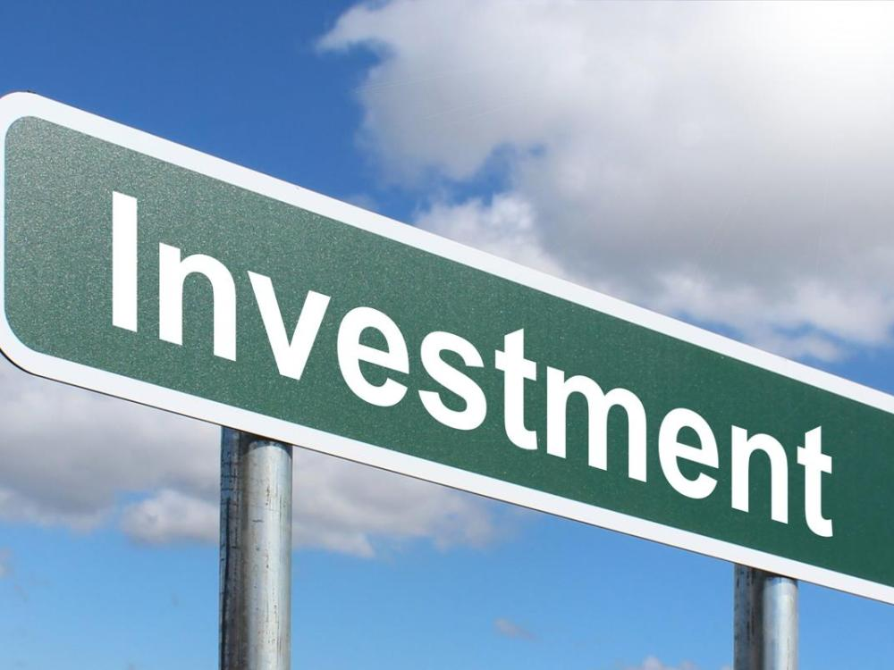 Ask SCORE: What Type of Investments are Available for My Business?