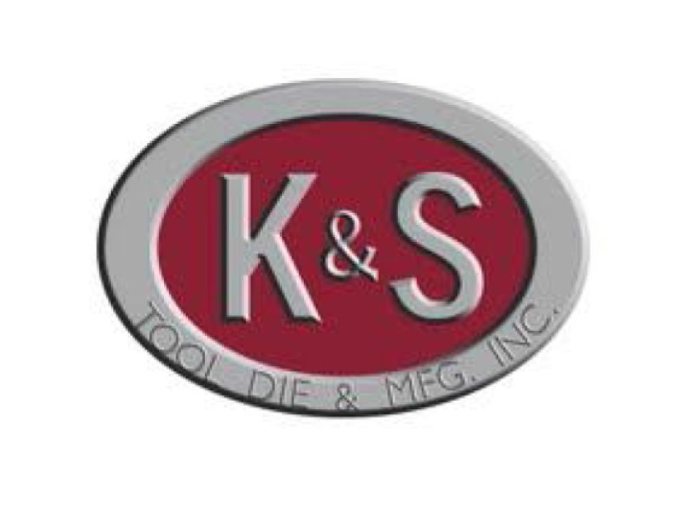 K&S Tool, Die & Manufacturing