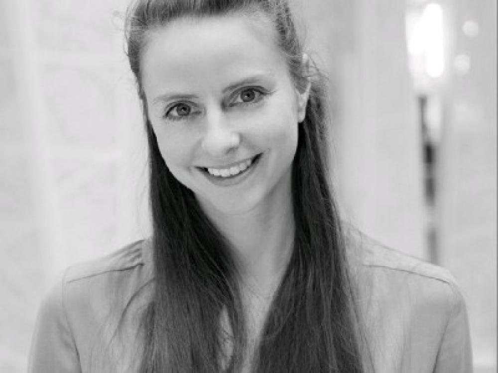 Kristina-Žiaukė-headshot