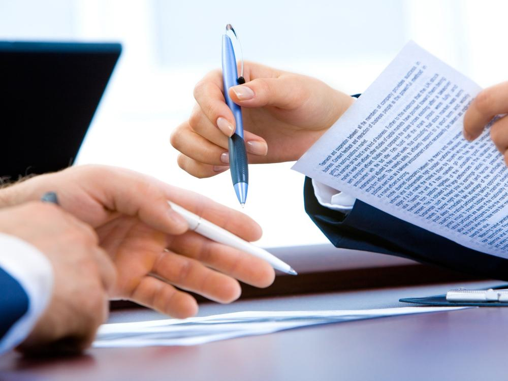 The Checklist: Buying and Selling a Business Part II