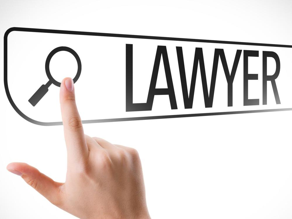 Finding Attorney Services - Tips & Tools Cleveland and Northeast Ohio