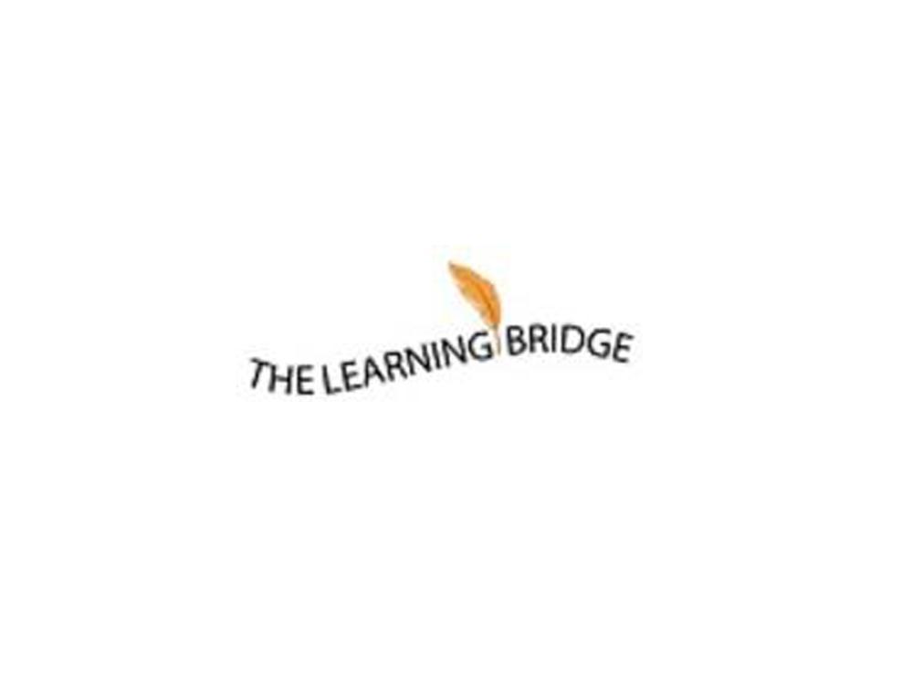 The Learning Bridge