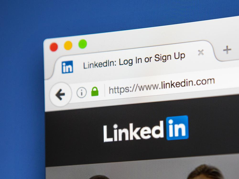 New LinkedIn Marketing Strategies