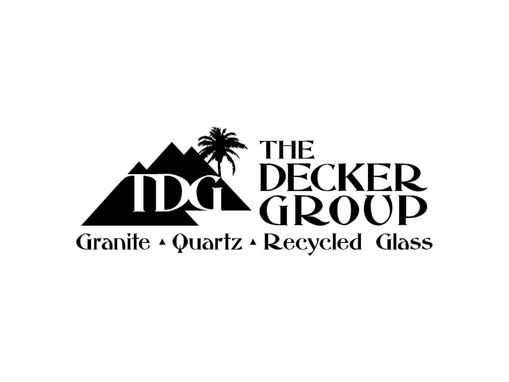 The Decker Group