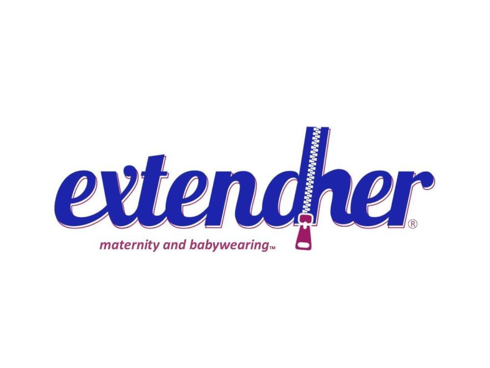 Extendher