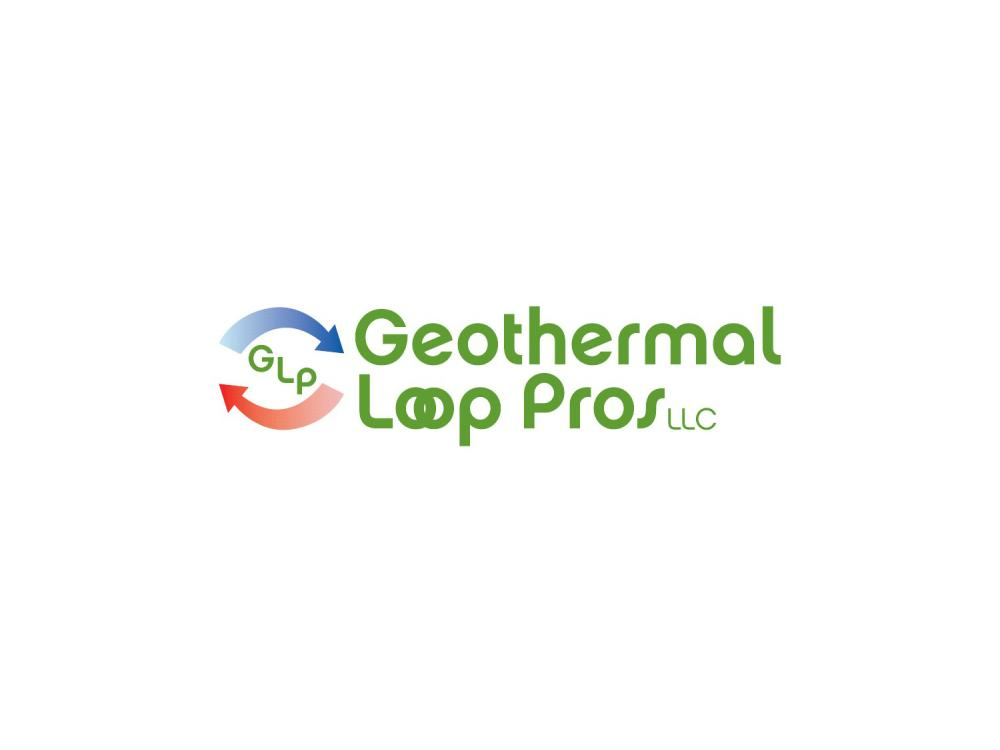 Geothermal Loop Pros logo