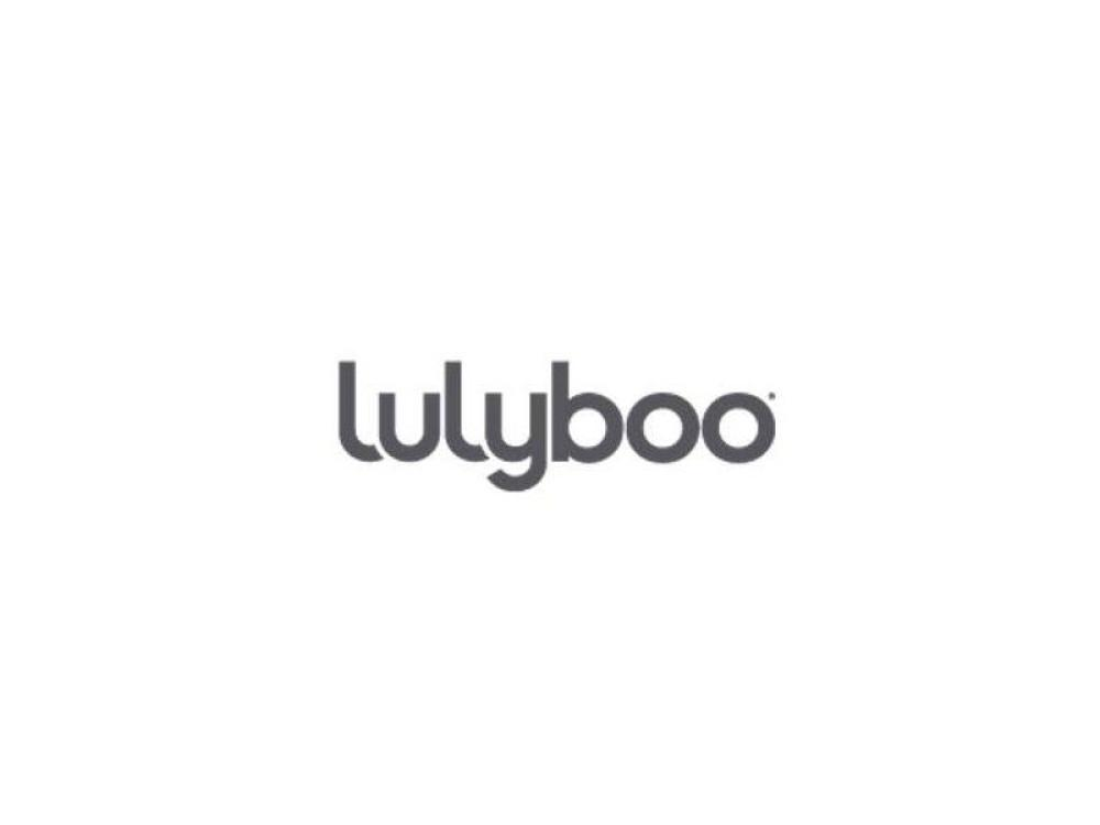 LulyBoo's Success Story