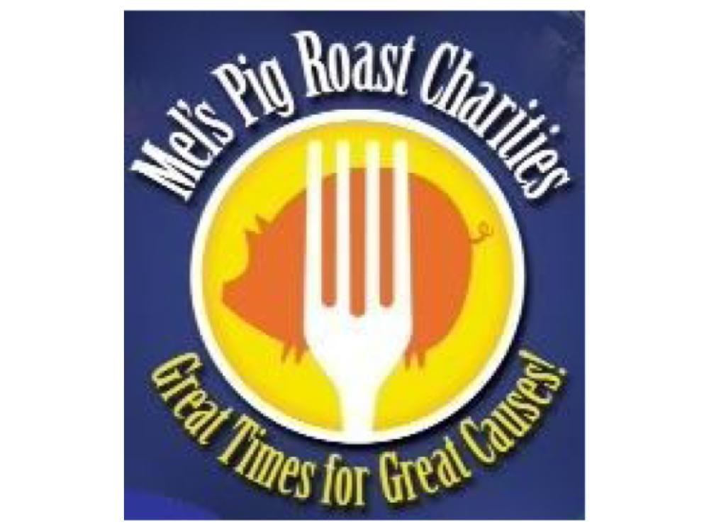 Charity Navigates Future Using SCORE Roadmap