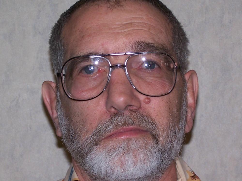 Dr. Carl M. Maucione