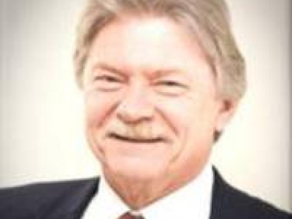 Herbert Beyenbach