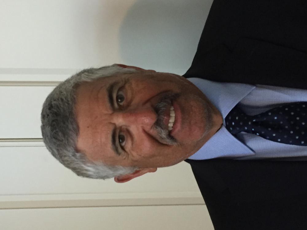 Jeff Zalasky