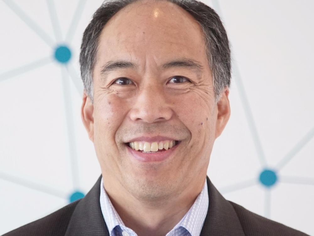 Jeff Iwasaki