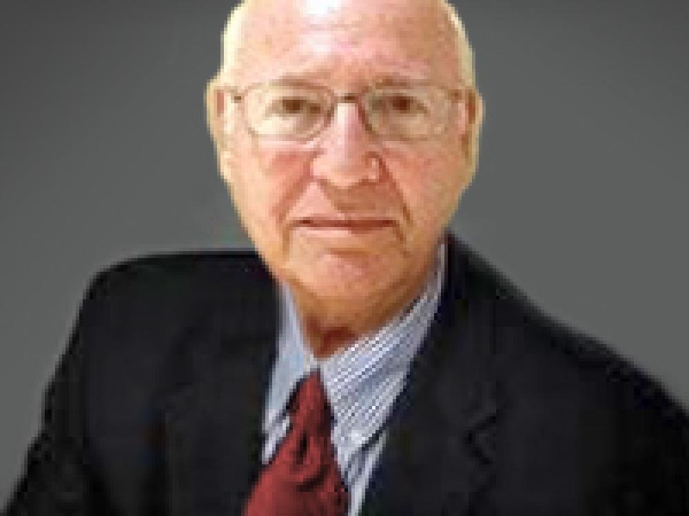 Owen Koff
