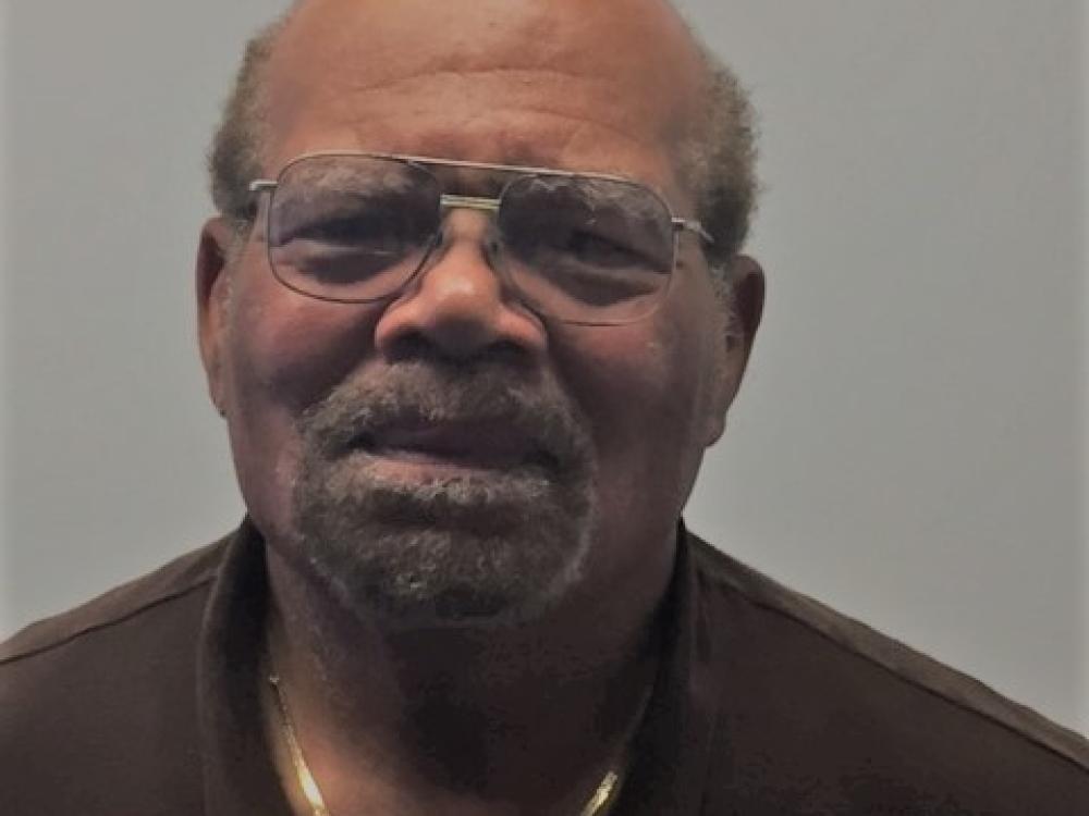 Ronald E Watkins
