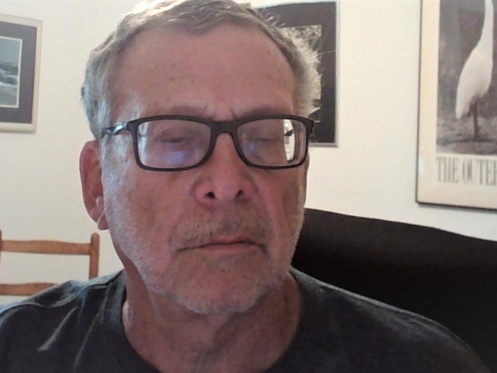 John N Lieberman