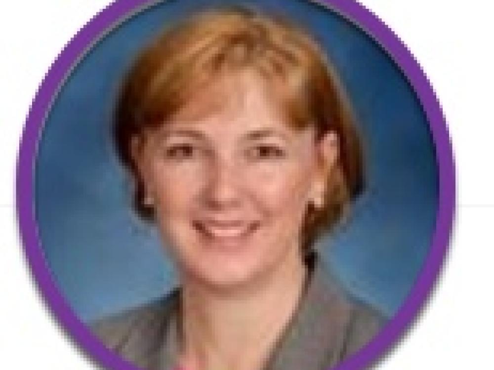 Leslie Reinert Duggan