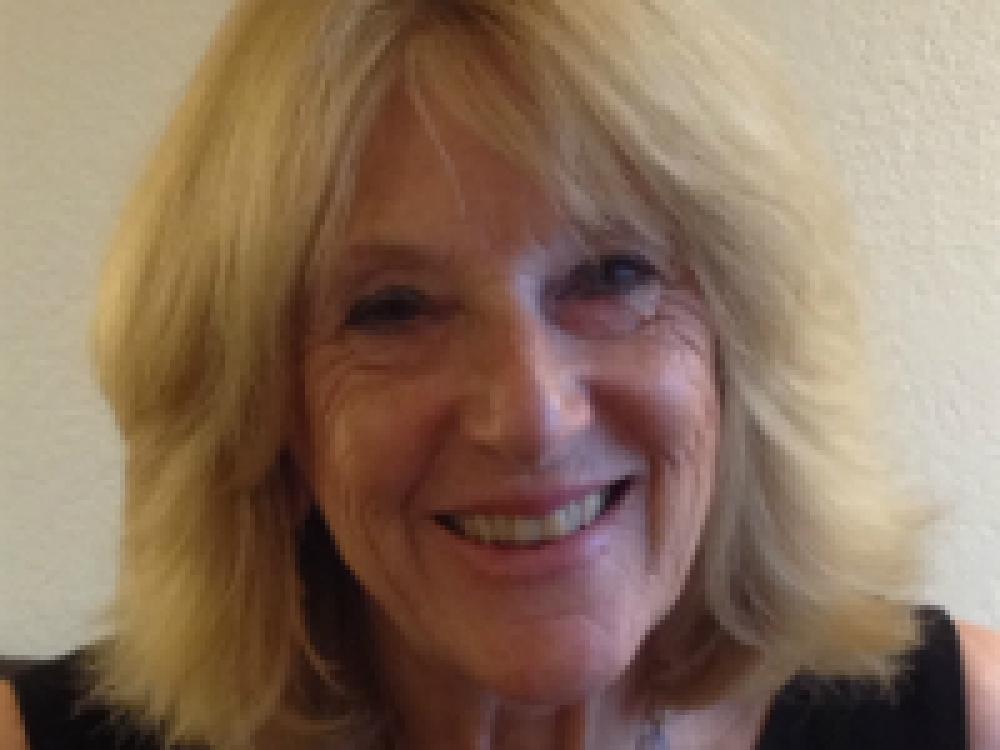 Janet Margaret Elie