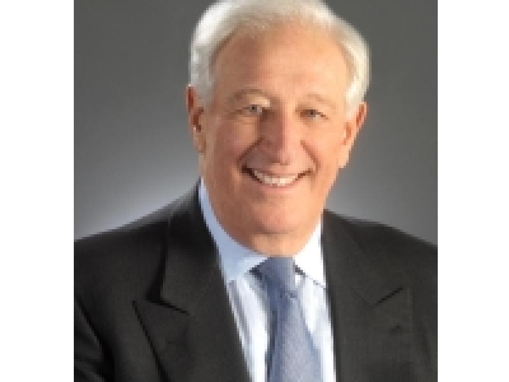 Raymond Zimmerman