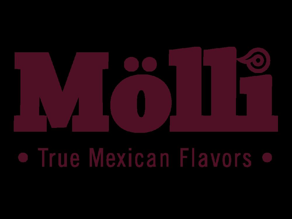 Molli Sauces
