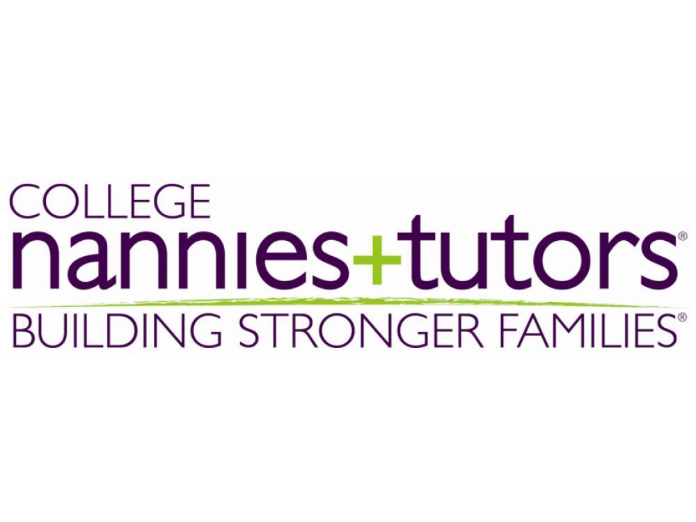 College Nannies + Tutors - Westlake, Tx.
