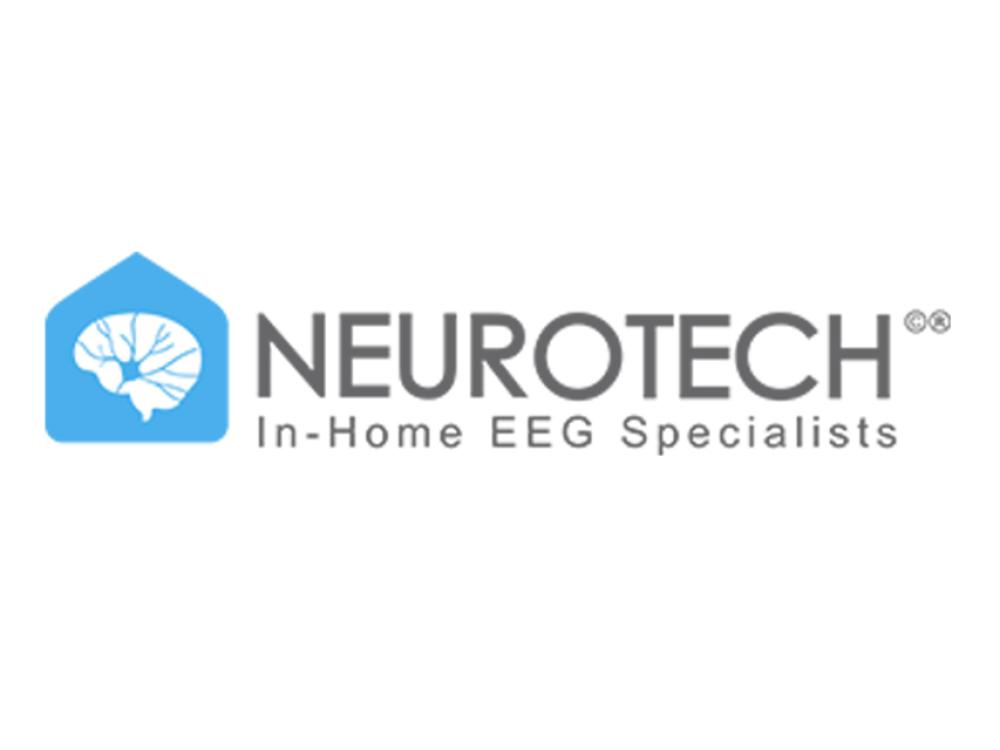 Neurotech LLC