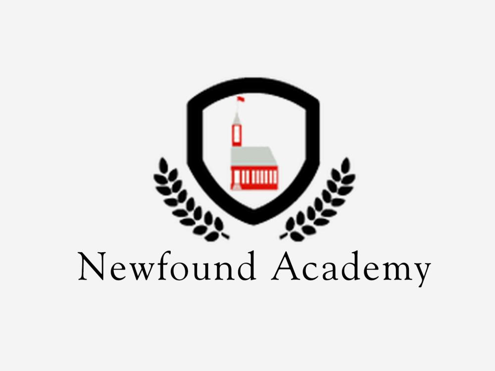 Newfound School and Learning Center