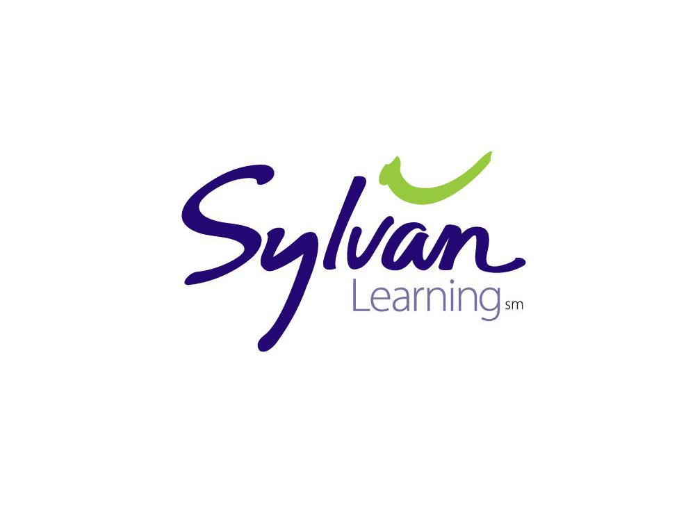 Sylvan Learning Center Franchise