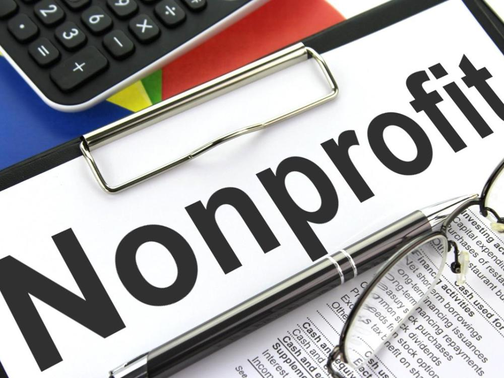3 Reasons Why You Need to Run Your Non-Profit Like a Business
