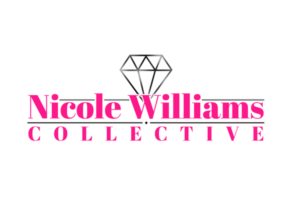 Nicole Williams Collective