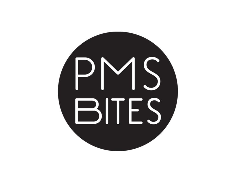 PMS Bites