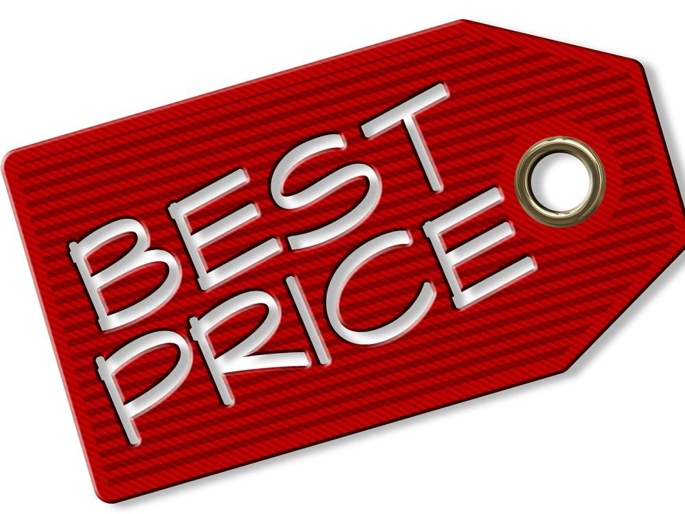 How to Price your Ecommerce/Retail Goods to Sell and Make a Profit