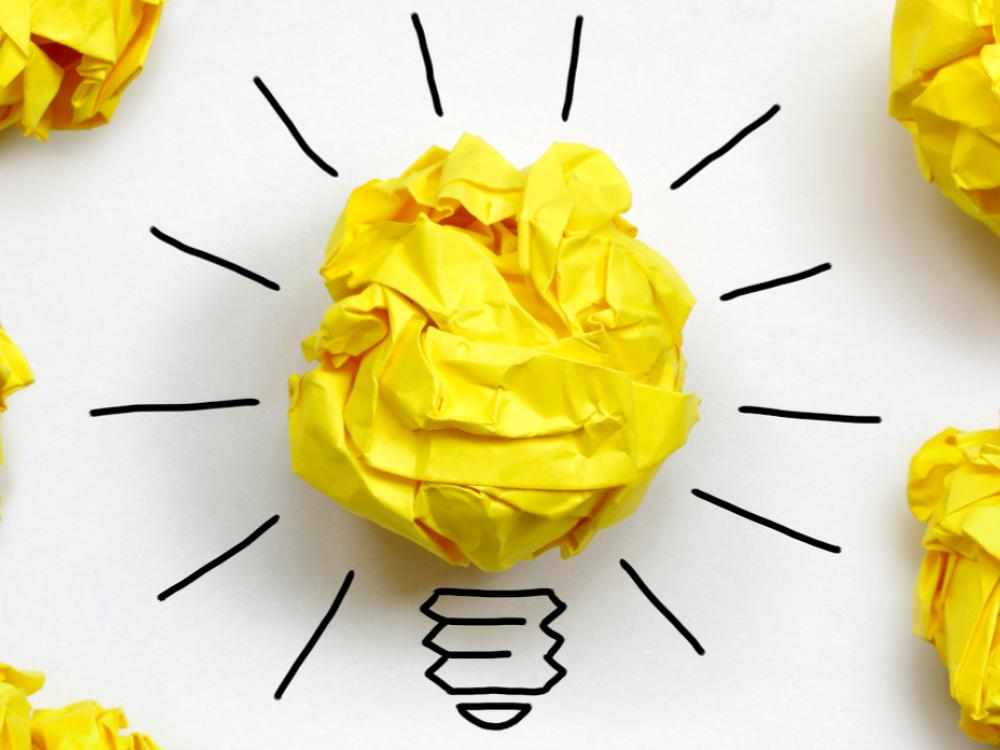 Three Tips for Product Development Success