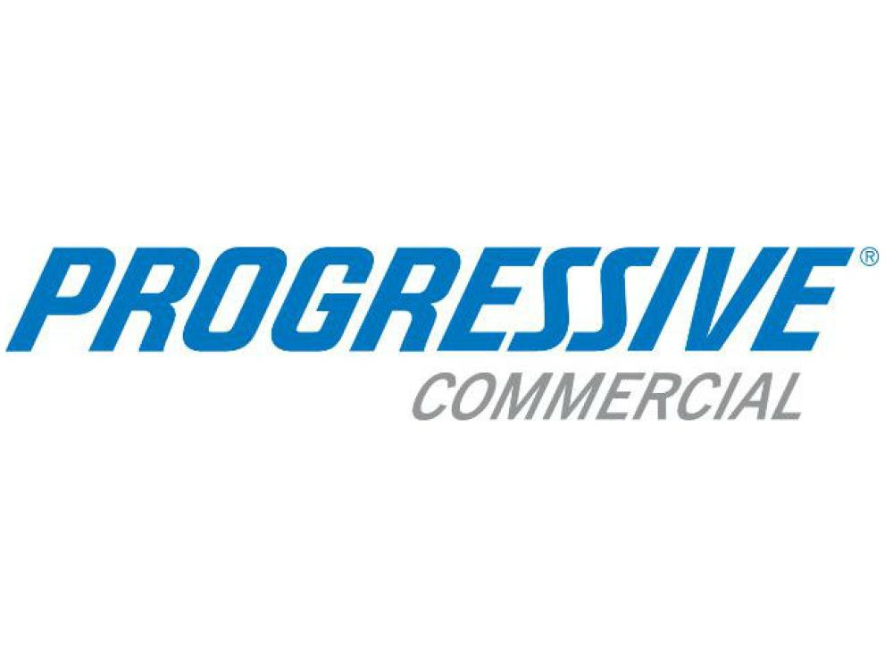 Progressive Commercial logo