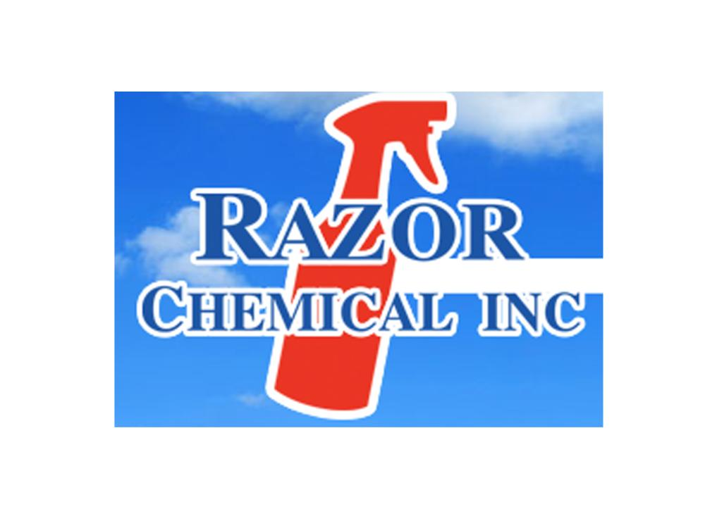Razor Chemical, Inc.