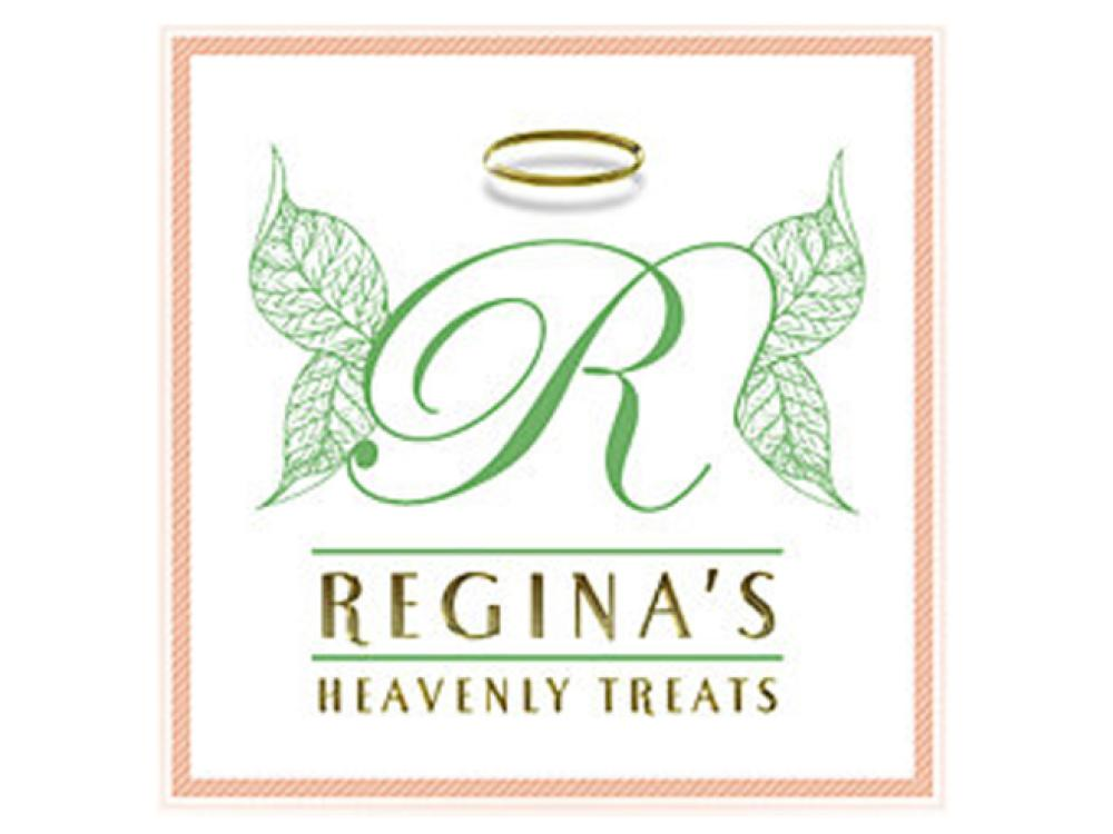 Regena's Heavenly Treats