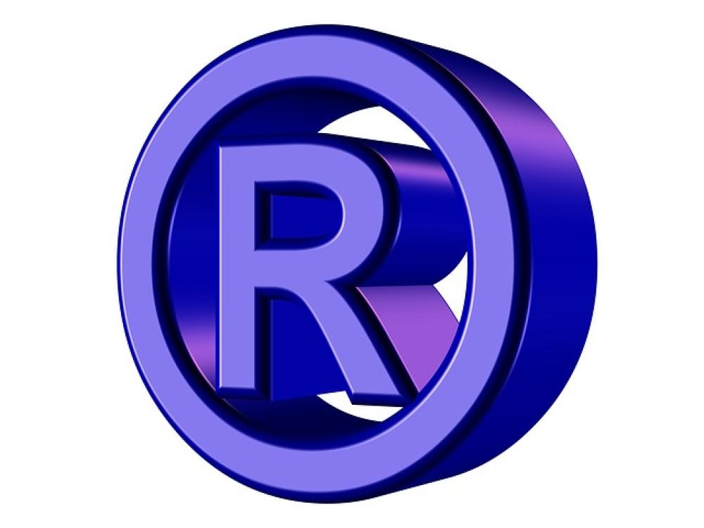 7 Reasons Why Your Small Business needs a Trademark