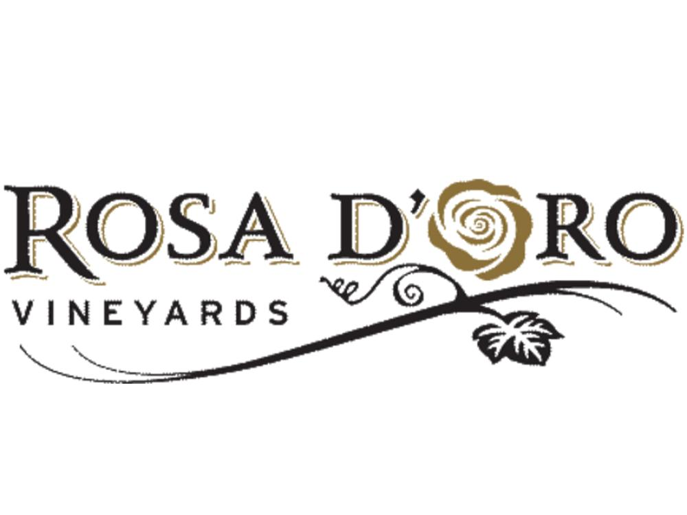 Rosa d'Oro Vineyards