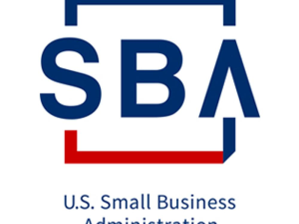 The SBA is Now Offering Disaster Assistance Loans  to Small Businesses Impacted by the Coronavirus
