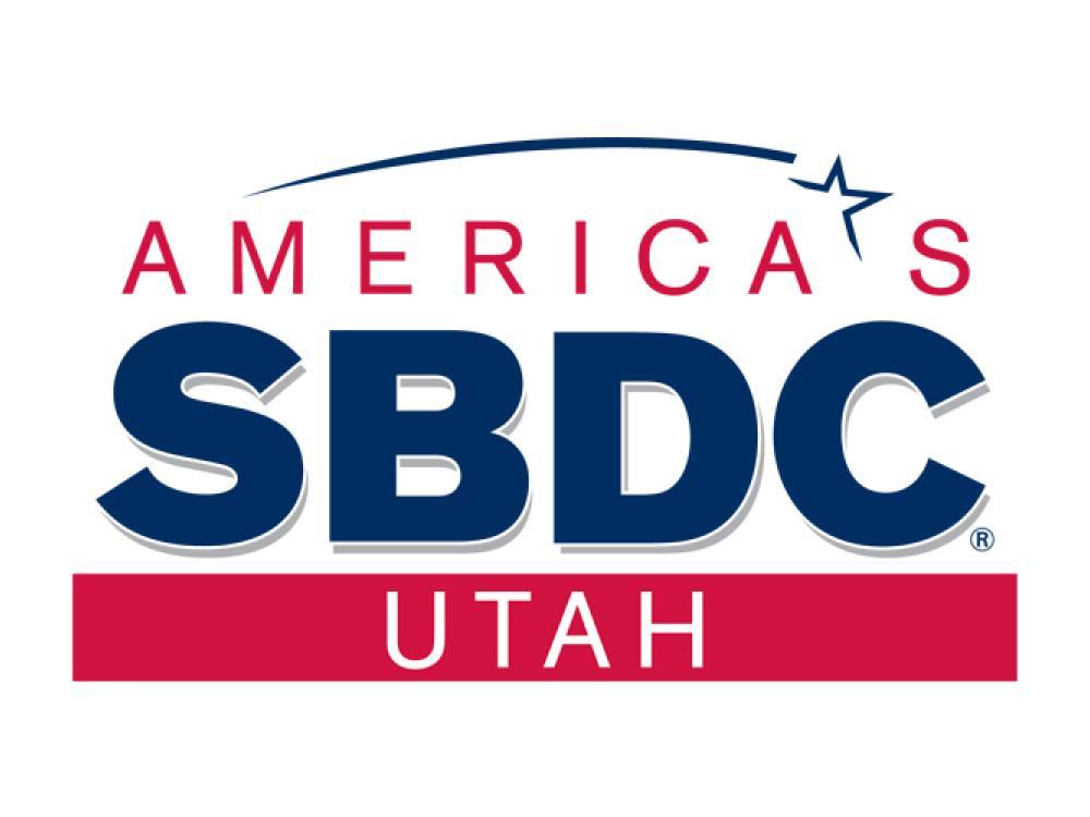 SBDC Utah
