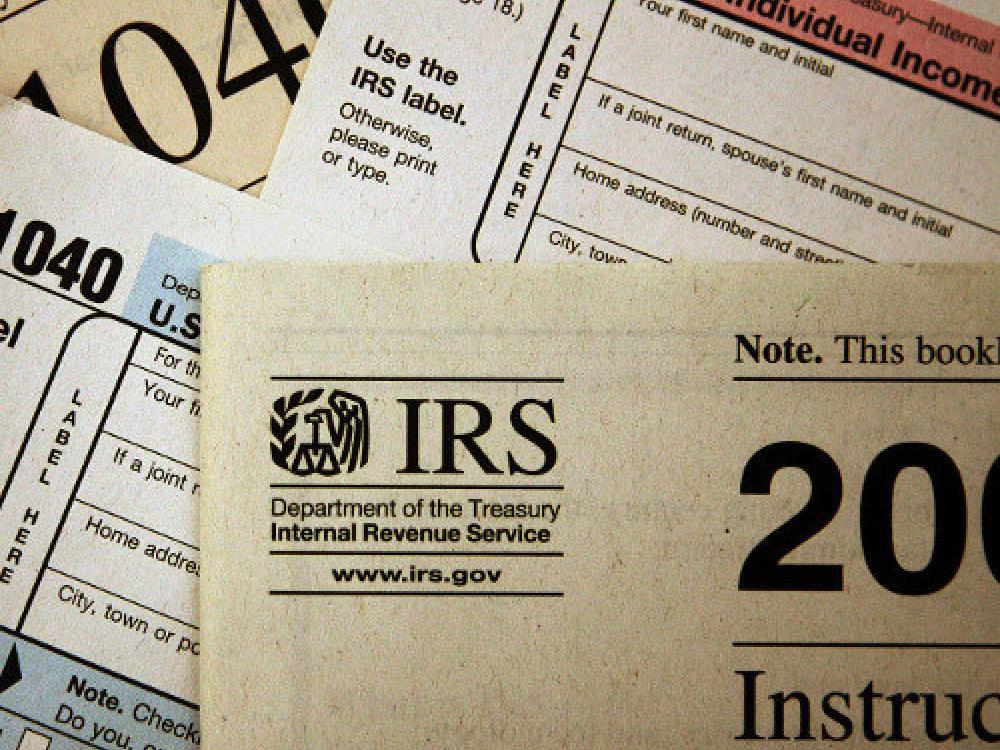 "SYB Podcast #116 ""Forget Everything You Know About Taxes"" Representative Episode Tile Image"
