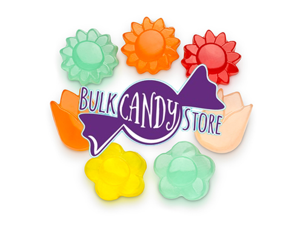 "SYB Podcast #74 ""The Power of Sweet"" Representative Episode Tile Image"